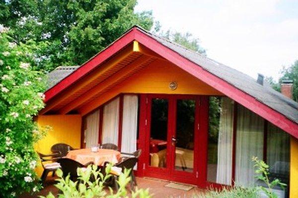 Ferienhaus Strandidyll à Glücksburg - Image 1