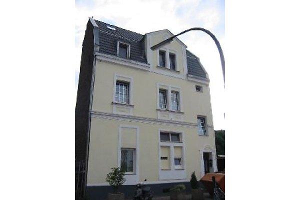 Appartment  Schwermer à Köln - Image 1