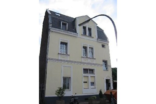 Appartment  Schwermer in Köln - Bild 1
