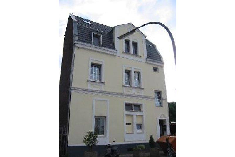 Appartment  Schwermer à Köln - Image 2