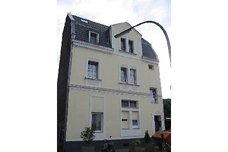 Appartment  Schwermer