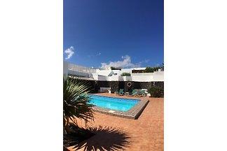 Villa Yuca 13
