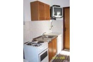 Apartament Apartments Vila Filipovic A3  4