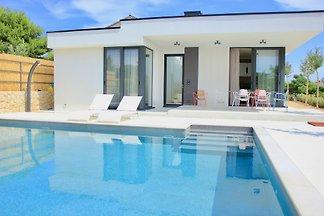 Villa Sunny Garden *****