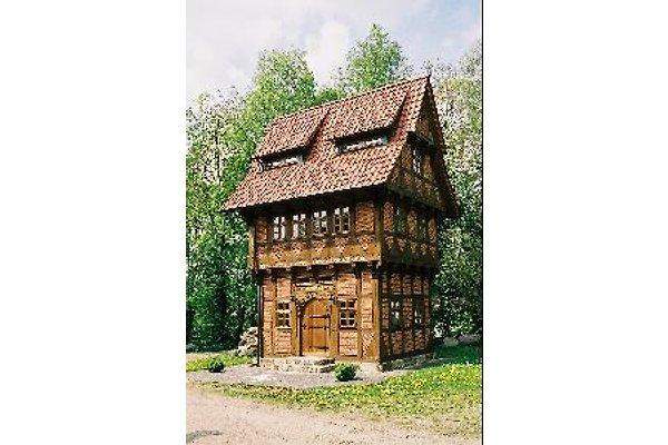 Lindenhof Wilsche à Wilsche - Image 1