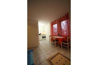 Wohnung Palomino R05