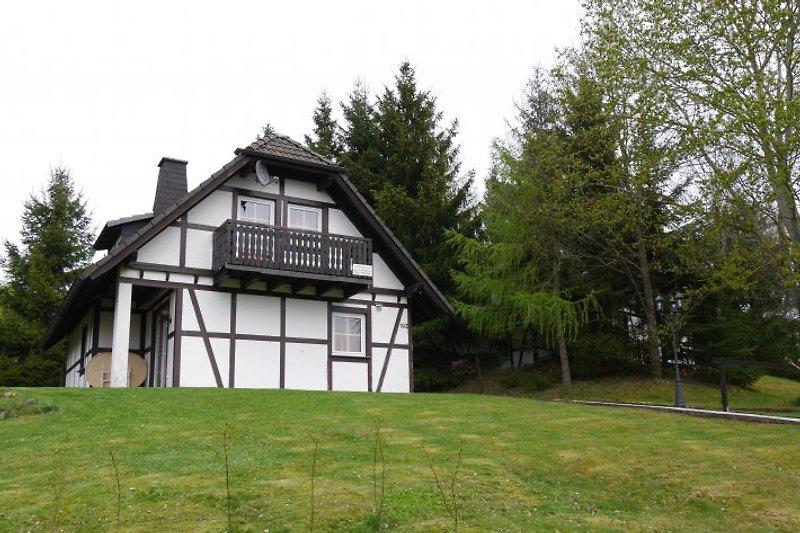 Haus 162