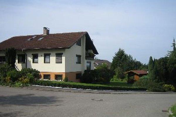 Ferienwohnung Mutschler à Bad Waldsee - Image 1