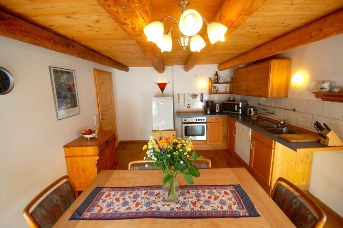 Ferienhaus mackeriege ferienhaus in norddeich norden mieten for Haus mieten in ostfriesland