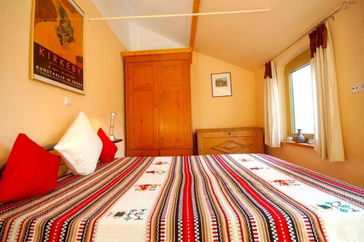 ferienhaus mackeriege ferienhaus in norddeich norden mieten. Black Bedroom Furniture Sets. Home Design Ideas