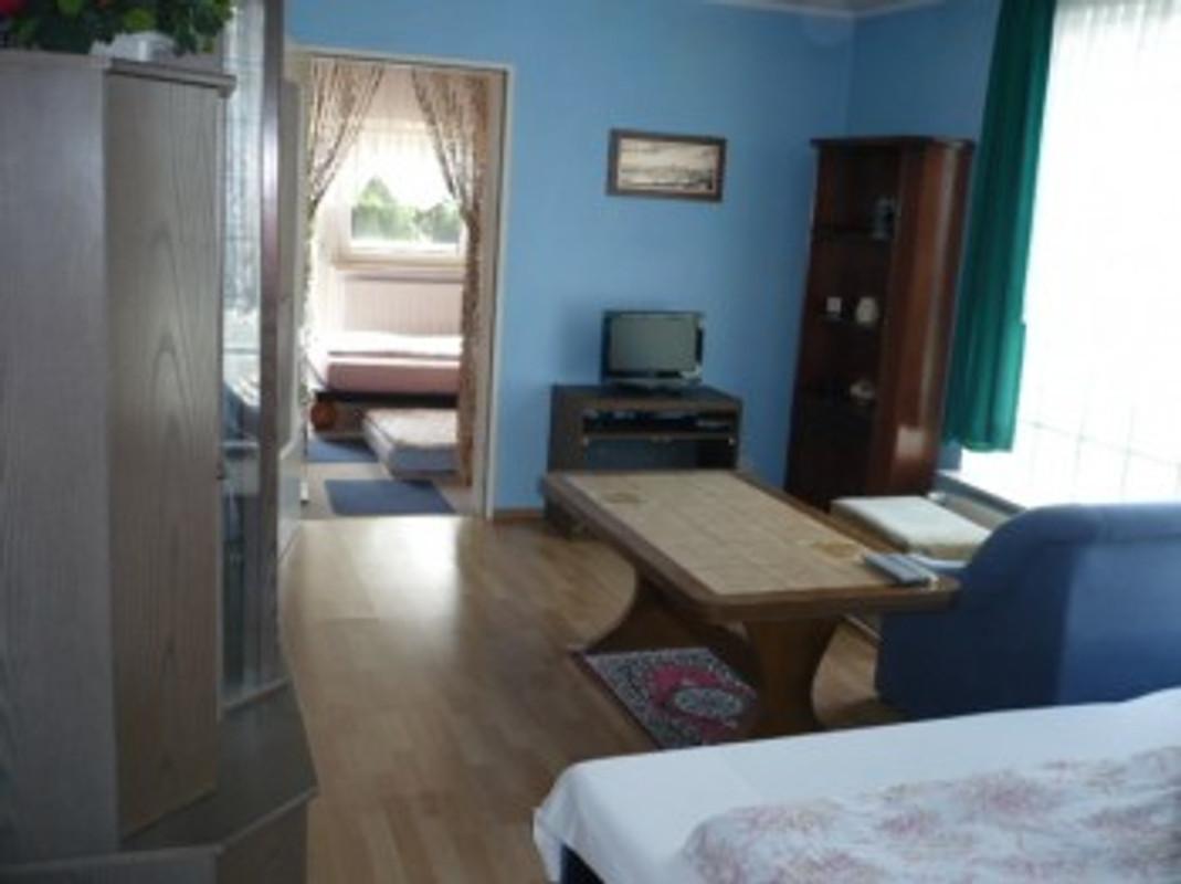 wellnesspalast deutschland ferienwohnung in friedberg mieten. Black Bedroom Furniture Sets. Home Design Ideas