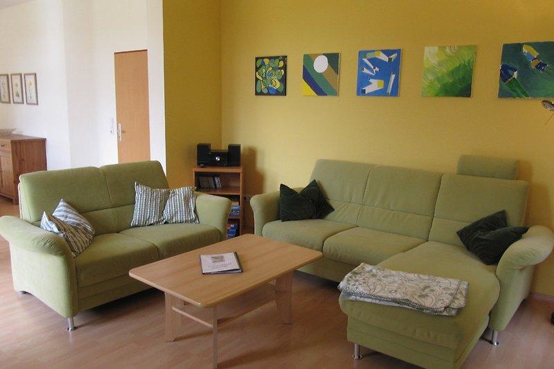 OG R Sofa