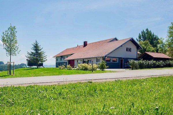 Appartement à Buchenberg - Image 1