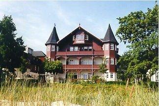 Villa Vineta - FW Nr. 13