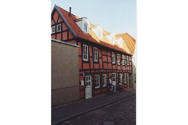 Altstadt von Wolgast in Wolgast - Bild 1