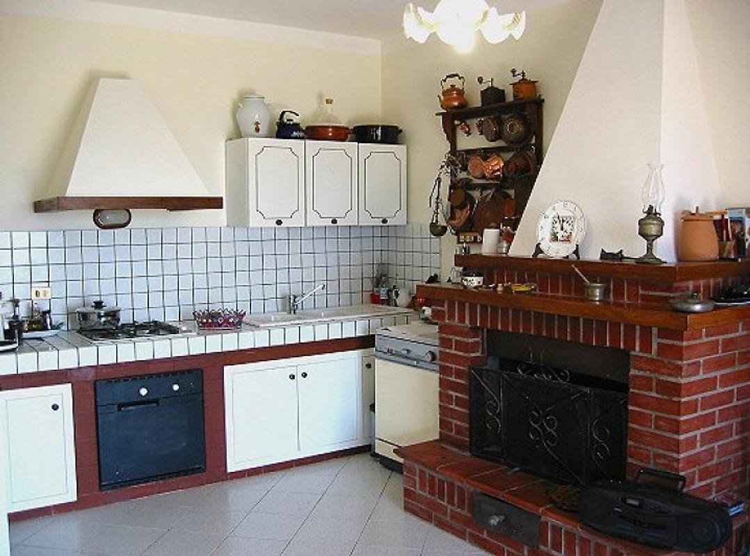 la terrazza ferienhaus in montecatini terme mieten. Black Bedroom Furniture Sets. Home Design Ideas