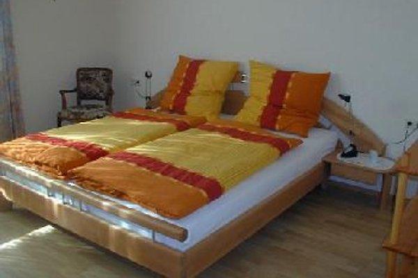 Appartement Rauert  à Dwergte - Image 1