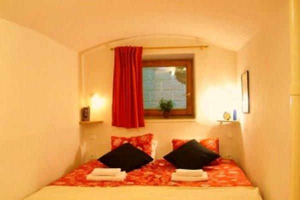 Apartment Akademia à Budapest - Image 1