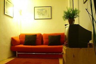 Apartment Akademia