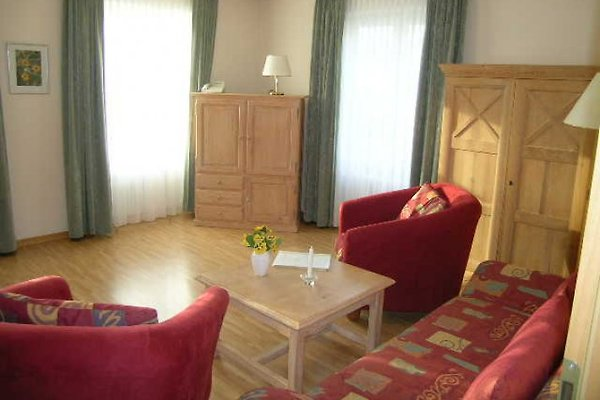 Cheap 2 bedroom apartment c holiday flat in g hren for Cheap four bedroom apartments
