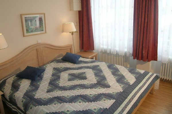 3 zimmer ferienwohnung mit balkon ferienwohnung in for Etagenbett 180x200
