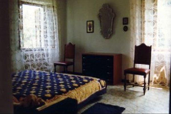 rustico emigrantina ferienhaus in garlenda mieten. Black Bedroom Furniture Sets. Home Design Ideas