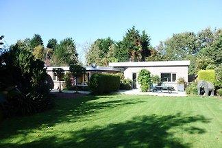 Haus Burgh-Haamstede