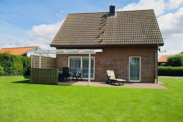 Ferienhaus Alina  für. 7 Pers. à Schönhagen - Image 1