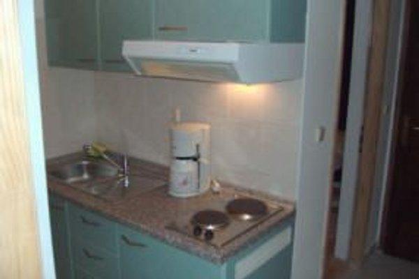 Mediterran 1+2 accommodation  à Zadar - Image 1