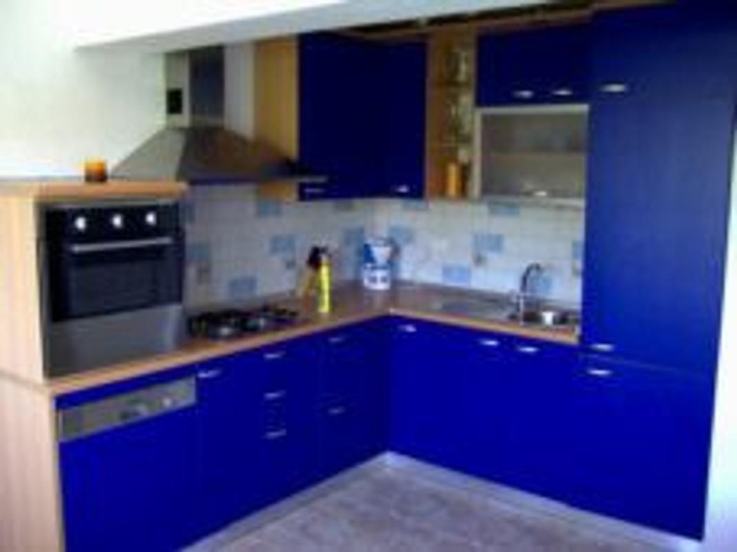 Haus Mediterran Schwimmbad FeWo 5 - Ferienwohnung in Zadar mieten