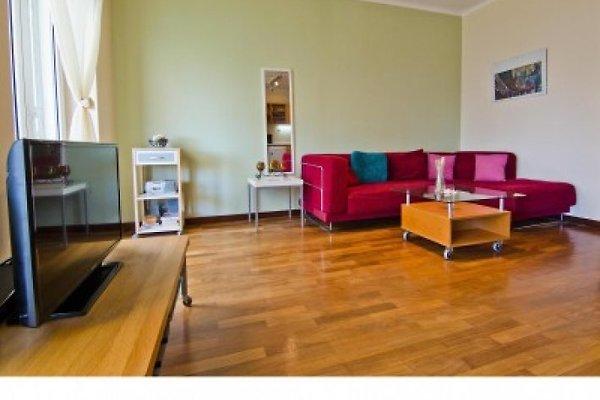 Appartement Nikola  à Split - Image 1