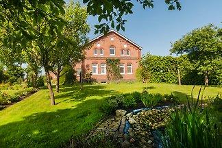 Ferienhof  / Familie Spekker - EG