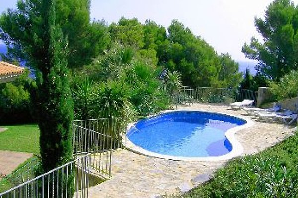 23.5.-6.6.15 € 198 Tag in Begur - immagine 1