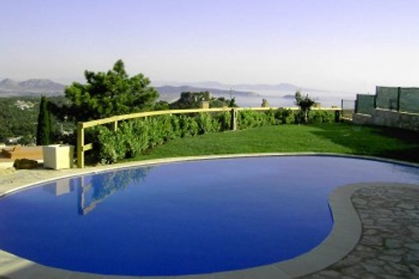 4.-18.7.15 €298,- Tag in Begur - immagine 1