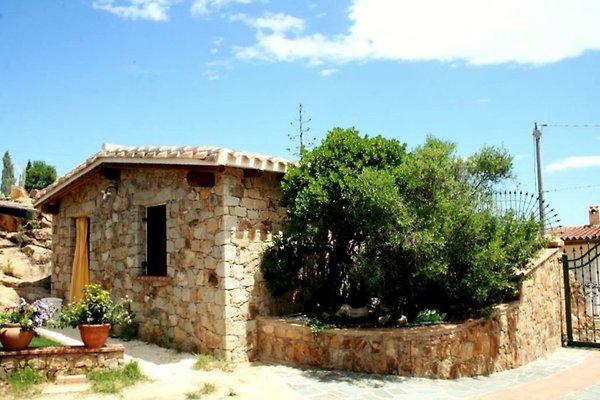 Ferienwohnung Ogliastra en Santa Maria Navarrese - imágen 1
