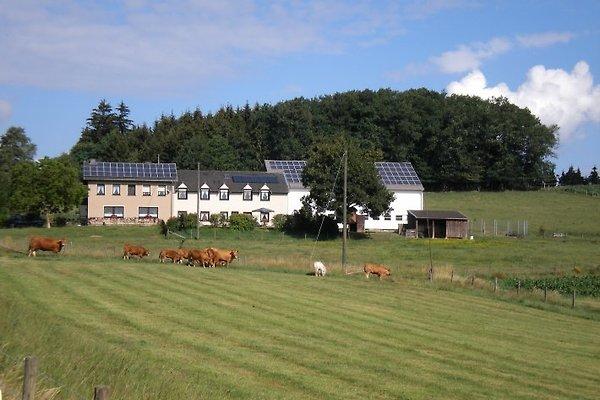 Waldhof en Euscheid - imágen 1