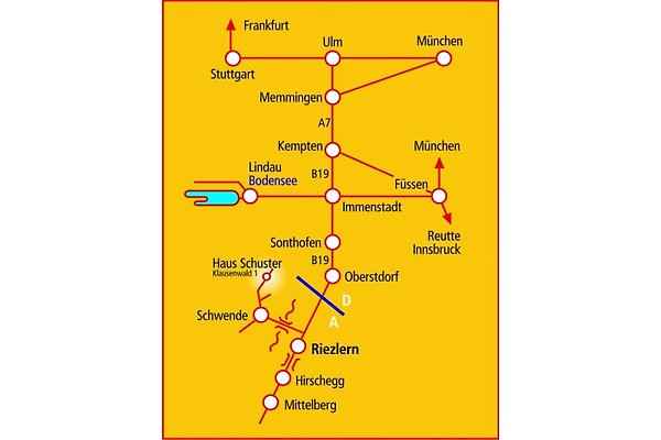 Partnerschaft in Memmingen - Bekanntschaften - Partnersuche & Kontakte