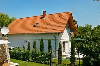 House Bozenka Domek 2013