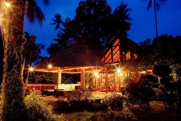 Ferienhaus Samui à Koh Samui - Image 1