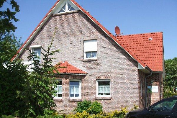 Nordseefewos à Hamswehrum - Image 1