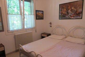Apartment on the Adriatic