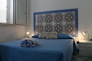 Apartament HOLIDAYS IN SICILY