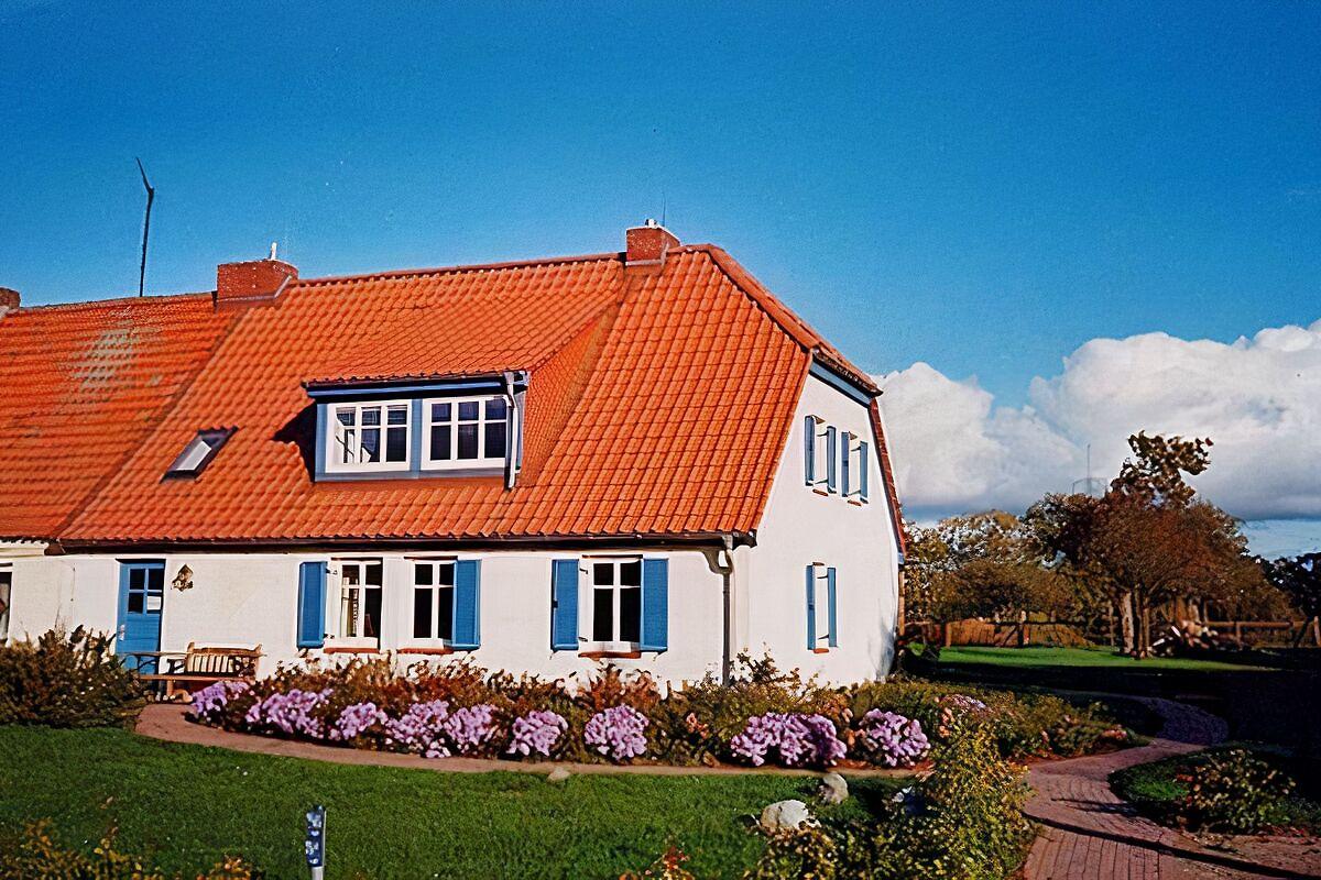 ferienhaus m ritz flacher see ferienhaus in klocksin mieten. Black Bedroom Furniture Sets. Home Design Ideas
