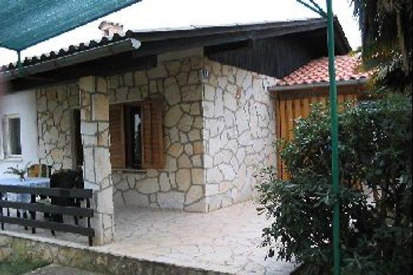Casas de vacaciones - Croacia Istria en Poreč - imágen 1