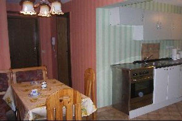 Bauernstübchen Sun House Pays  à Sontra - Image 1