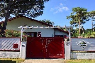 Villa Farfalles