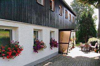 Ferienwohnung Nikolsdorf