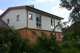 Casa vacanze in Koldenbüttel
