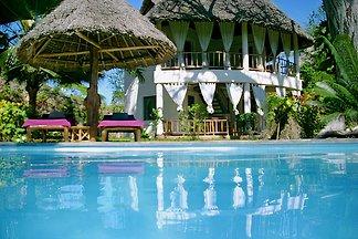 Villa Mbuyu