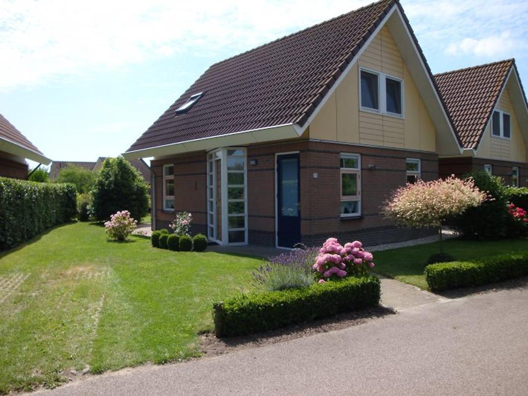 Maison de vacances en hollande du nord maison de for Avis maisons du nord